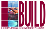 Business Innovation Livorno Development
