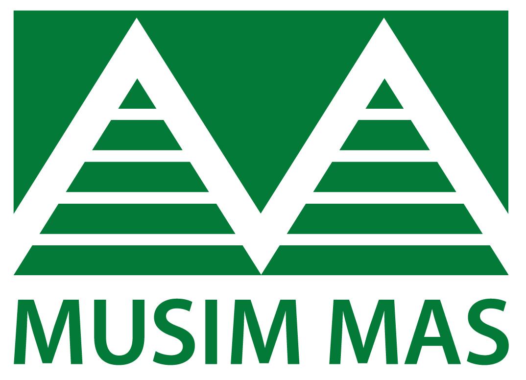 Musim Mas New Logo-01