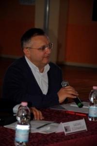 Albino Caporale, Dirigente Sviluppo Economico Regione Toscana