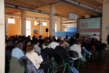 Investire a Livorno - Workshop