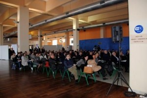 Investire a Livorno - Workshop