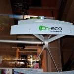 en-eco (2)