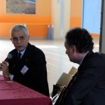 Gaetano Scognamiglio, Presidente Promo PA Fondazione